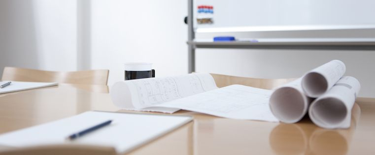 изготовление офисной мебели