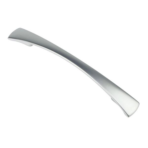 Ручка мебельня 004