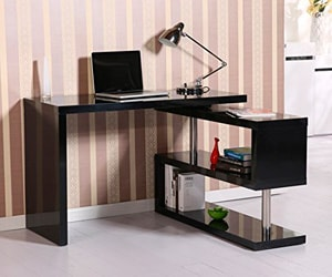 Компьютерный стол 005
