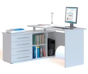 Компьютерный стол 009