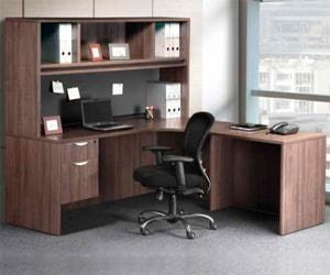 Компьютерный стол 011