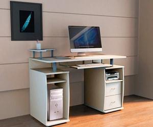 Компьютерный стол 013