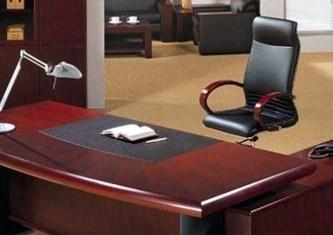 дополнительная мебель для офиса